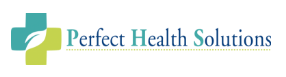 perfect health solutions_logo
